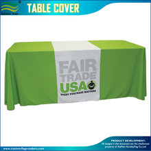 Custom Table Runners