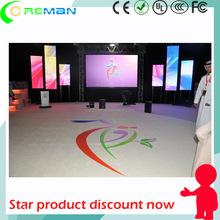 xxx full photos outdoor led panel p10 p8 p6 , led video screen xxx com xxx p6.67 , customized rental led display outdoor