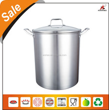 japanese style stainless steel sus cookware set