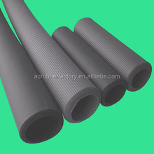 4 6 8 10 12 15 16 18 20 22 25 30 35 40 45 50 mm small rubber tube thin protective 1/2 foam tube