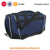 Oem Accept Fashion Style Designer Travel Bag,Travel Luggages For Man And Woman