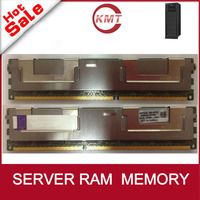wholesale computer part from china server ram 500658-B21 4GB REG ECC PC3-10600 alibaba stock price