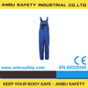 work bib pants with beauty look and high quality / red work pants/ baggy cargo pants
