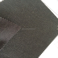 abrasion resistant fabric/para-aramid fabric/elbow protector