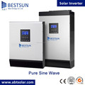 BESTSUN 5KW 3kw dc to ac single phase to three Phase Low Frequency Solar Inverters