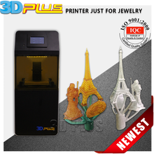 photopolymer resins 3d printer personalized offset printing materials machine printer supplies for sale bangladesh
