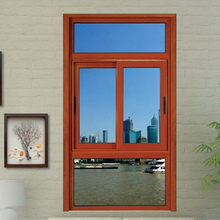 aluminum frame used commercial glass windows philippines