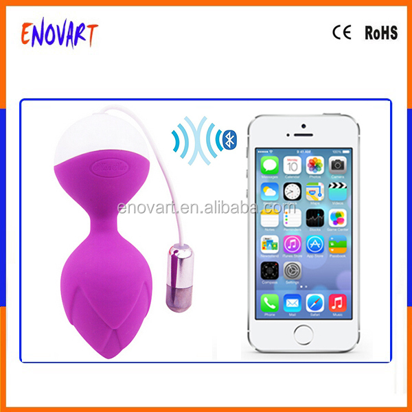 Full Silicone Remote control Bullet Vibrator sex vibrator for woman