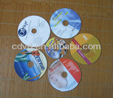 cd dvd duplication and Printing