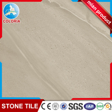 Factory direct supply spanish gres monococcion floor tile with high quality