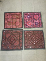 Sindhi Traditional Patch Work Wall hangings