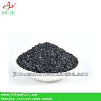 indonesia coconut activated carbon