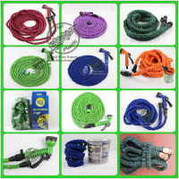 New style garden hose retractable garden hose on tv 25ft