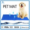 New Products Dog Accessories Gel Pet Dog Mat