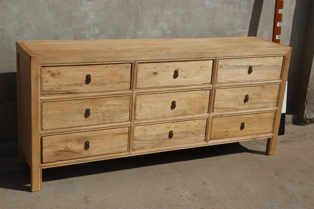 antique elm wood asian furniture buy antique
