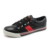 leather shoes for men , men casual sneakers , men flat shoes
