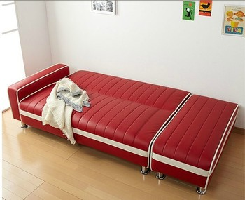 italian style sofa cum bed design/single sofa cum bed, View modern design  sofa cum bed, OEM Product Details from Shenzhen Yikonglong Furniture  Limited ...