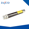 Good Price High Voltage Current Limit