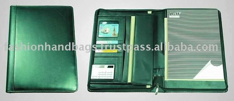 leather product, folder ,synthetic leather,pu/pvc product,leather wallet,passport holder,credit card case,leather purse,Belts