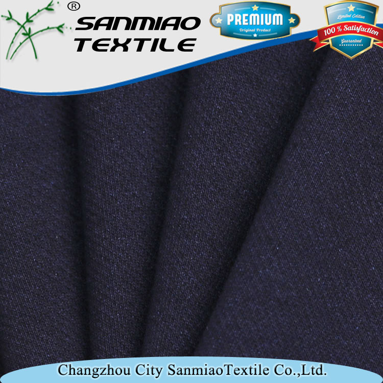 2016 most popular Twill thin and light denim fabric With Good After-sale Service