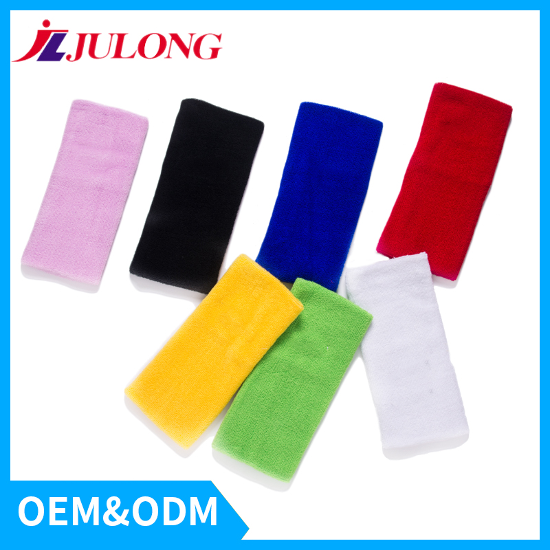 Hot Selling Color Sport Protection Yoga Dance Knee Pad For Women
