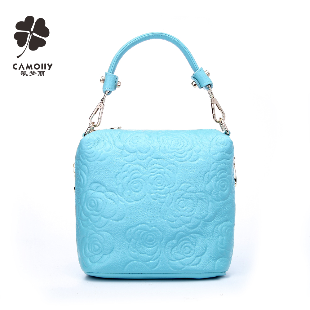 2016 online shopping new products wholesale fashion women leather bags handbag tote bag manufacturers