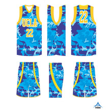 New style basketball jersey mesh basketball jerseys best basketball uniforms