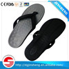 2015 Top Selling Orthotic Flip Flop Sandals