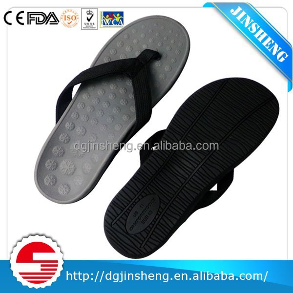 2016 Top Selling Orthotic Flip Flop Sandals Orthotic Sandals