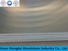 0.6mm Aluminium sheet 1060