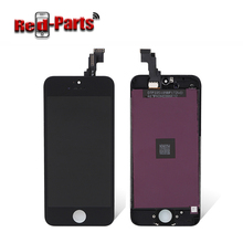 OEMcell phone touch screen lcd for iphone 5c