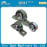 professional produce bearing precision bearing house with high quality in China