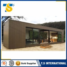 Modular Prefabricated Homes liquid shipping containers