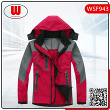 Mens waterproof outdoor clothing 2016