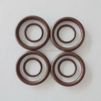 Viton O Ring general use