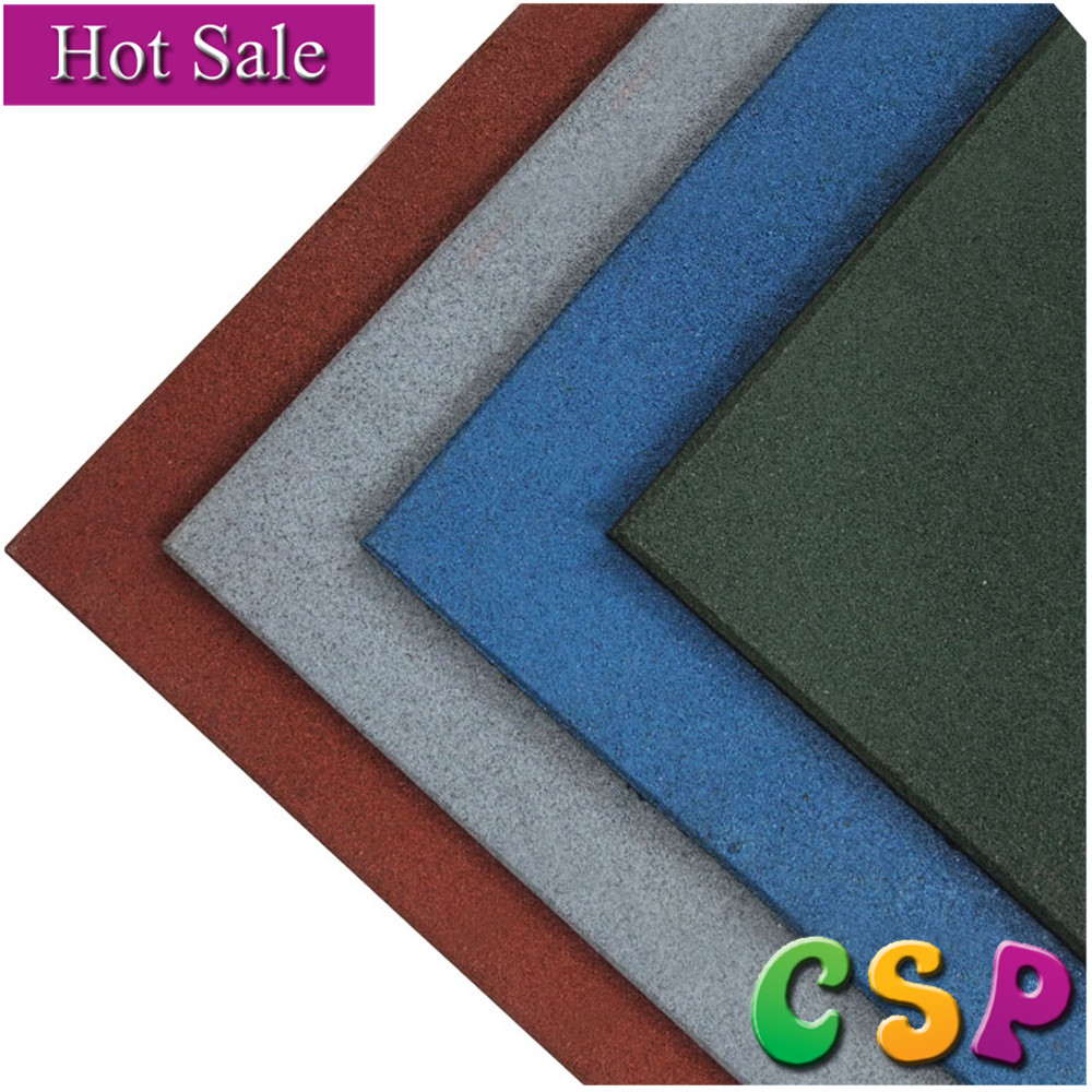 rubber floor mats for gym. Crossfit Equipment Rubber Sports Mats Gym Flooring Wholesale, Suppliers - Alibaba Floor For