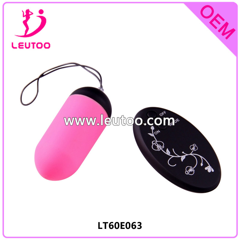 10 Speed Remote Wireless Vibrating Eggs,Male Masturbation Eggs Adult Sex Toys