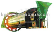 Tube Mill,ball mill