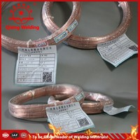 copper tube capillary in Refrigeration Industry