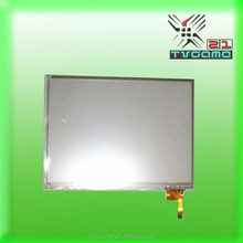 Touch Screen for Nintendo Nds Lite, Replacement Touch Screen for Nds Lite