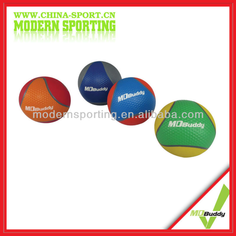new style gym bouncing ball for sale