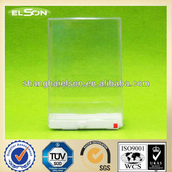 portable battery box,security box ,AM safer, Battery safer box