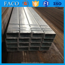 FACO GI RHS ! gi material supplier 1\/2inch imc hot dipped galvanized steel conduit