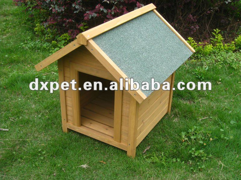 pet kennels DXDH004