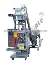 Automatic sachet powder packaging machine