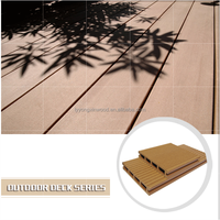 Quality China wpc flooring, wpc floor, synthetic floor covering