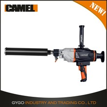 hot Sale electronics tools names function of hand drill