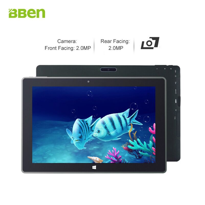 10.1 inch quad core android top 10 tablet pc software download app google play store