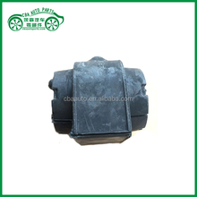 8G91-5484-ABA 1478582 Front Left and Right Suspension Anti Roll Bar Bush for Ford S-Max Galaxy ID 23 mm