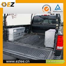 Under ute aluminium truck box
